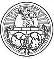 Logo International Court of Justice.jpg