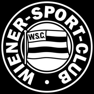 Wiener Sport-Club association football club
