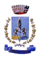 Logo comune di trecastagni.png
