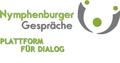 Logo der Nymphenburger Gespräche.png