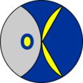 Logo lillekyla.png