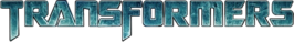 Logo of Transformers.png