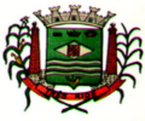Três Rios - Image: Logo pmtr