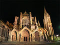 Loire Eure Chartres2 tango7174.jpg