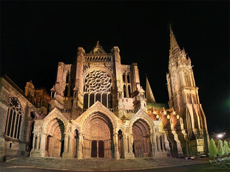 Loire Eure Chartres2 tango7174