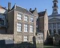 Lombardbrug, Grotekerksbuurt, Dordrecht (26729834706).jpg