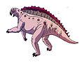 Lomphosaurus.jpg