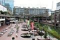 London - Barbican Estate (4).jpg