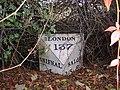London 137 - geograph.org.uk - 1027402.jpg