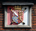 London College of Arms 2011 10.jpg