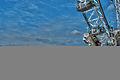 London Eye (7644705066).jpg