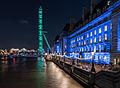 London Eye from South - 2014-10-27 17-30.jpg