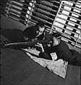 London Jews in Wartime- the work of Youth Clubs in Stepney, London, 1942 D6537.jpg