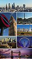 London Montage K.jpg