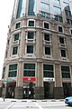 London School of Business and Finance campus at 1 Finlayson Green, Singapore - 20110418.jpg