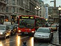 London bus route 453.jpg