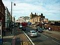 Londyn - panoramio (4).jpg