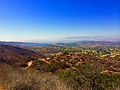 Long-Canyon-Trail-Simi-Valley-with-Calleguas-Municipal-Water-District-Thousand-Oaks-in-the-background.jpg
