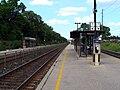 Long Branch GO Station 25 June 2008.jpg