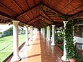 Long corridor,kurnool AP - panoramio.jpg