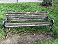 Long shot of the bench (OpenBenches 2834-1).jpg