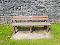 Long shot of the bench (OpenBenches 5828-1).jpg