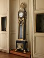 Longcase astronomical regulator MET DP336058.jpg
