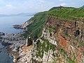 Longdong Cape 龍洞岬 - panoramio (1).jpg