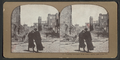 Looking northeast from corner Sutter and Jones Sts, from Robert N. Dennis collection of stereoscopic views.png