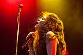 Lorde Lollapalooza 2014 (1).jpg