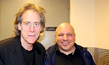 Lorenzo Tartamella and Richard Lewis.jpg