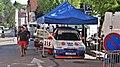 Lorraine car rally (5).jpg