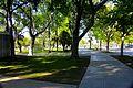 Los Angeles Memorial Coliseum, 3911 S. Figueroa St. University Park 18.jpg