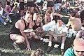 Los Angeles Pride 1990 032.jpg