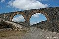 Los Arcos, Ruinas, San Luis Potosi (16458699937).jpg