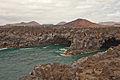 Los Hervideros - Lanzarote - LH21.jpg