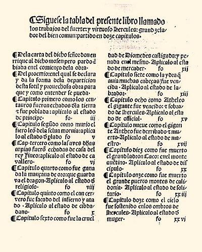 Los doze trabajos de Hércules.jpg