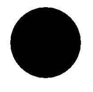 JPEG - Image: Lossy circle