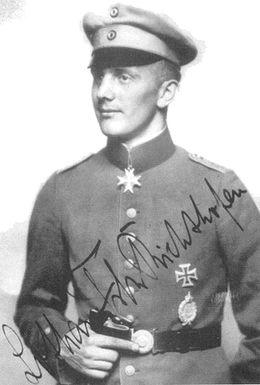 Lothar von Richthofen.jpg