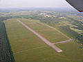 Lotnisko Nowe Miasto nad Pilicą-zdjęcie z lotu ptaka.jpg