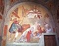 Lotto - Natività e i Santi Rocco e Sebastiano, 1525.jpg