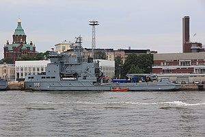 Louhi Eteläsatama 3.JPG