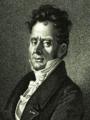 Louis Antoine François de Marchangy.png
