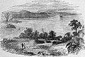 Louis Antoine de Bougainville - Voyage de Bougainville autour du monde (années 1766, 1767, 1768 et 1769), raconté par lui-même, 1889 (p189 crop).jpg