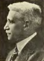 Louis Atwell Olney 1920.png