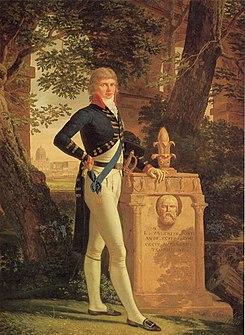 Louis Gauffier - Portrait of Prince Augustus Frederick.jpg