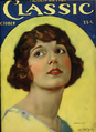 Louise Huff Motion Picture Classic 1920.png