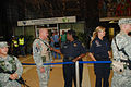 Louisiana National Guard assists with the re-entry of evacuated residents DVIDS113455.jpg