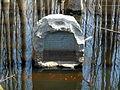 Louisiana Purchase State Park 008.jpg