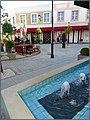 Loule (Portugal) (33905010878).jpg